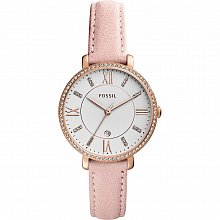 Watch for women Fossil ES4303