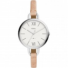 Watch for women Fossil ES4357