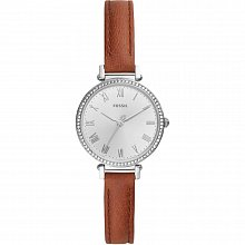 Watch for women Fossil ES4446
