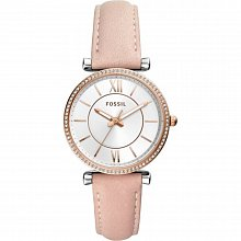 Watch for women Fossil ES4484