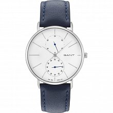 Watch for women Gant GT045001