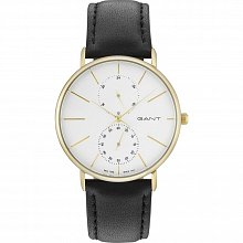 Watch for women Gant GT045002