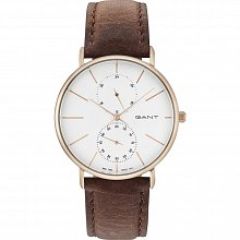 Watch for women Gant GT045003