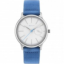 Watch for women Gant GT049001