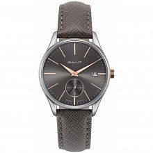 Watch for women Gant GT067001