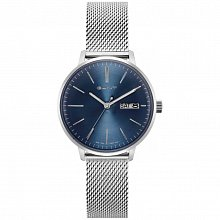 Watch for women Gant GT075001