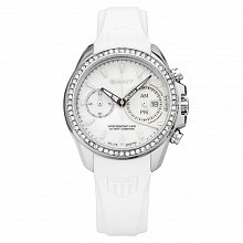Watch for women Gant W10651