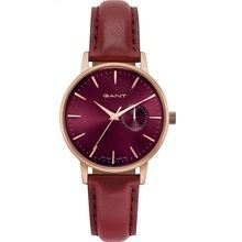 Watch for women Gant W109222