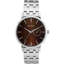 Watch for women Gant W10923