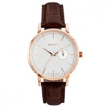 Watch for women Gant W10924