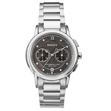 Watch for women Gant W70223
