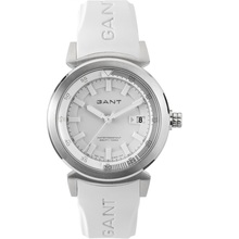 Watch for women Gant W70362