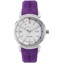 Watch for women Gant W70365