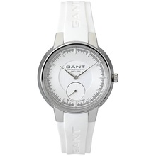 Watch for women Gant W70491