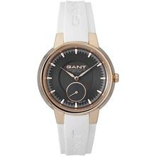 Watch for women Gant W70492
