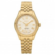 Watch for women Gant W70704