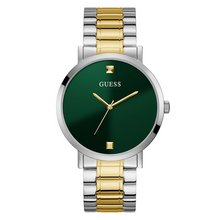 Watch for men Guess GW0010G2