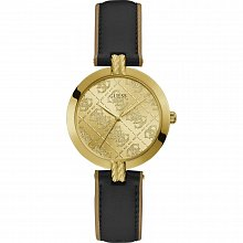 Watch for women Guess GW0027L1