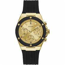 Watch for women Guess GW0030L2