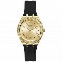 Watch for women Guess GW0034L1
