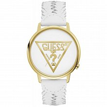 Watch for women Guess V1001M4