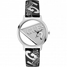Watch for women Guess V1009M1