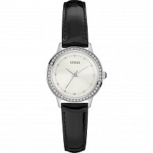 Watch for women Guess W0648L7