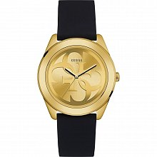 Watch for women Guess W0911L3