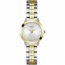 Watch for women Guess W0989L8