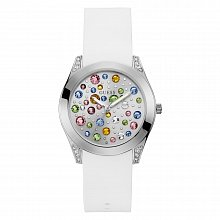 Watch for women Guess W1059L1