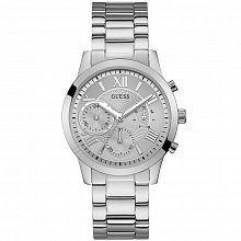 Watch for women Guess W1070L1