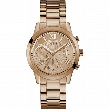 Watch for women Guess W1070L3