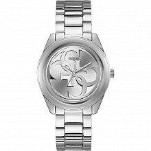 Watch for women Guess W1082L1