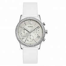 Watch for women Guess W1135L7