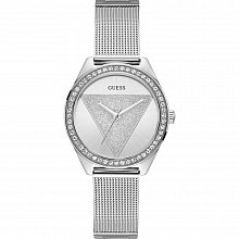 Watch for women Guess W1142L1
