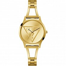 Watch for women Guess W1145L3