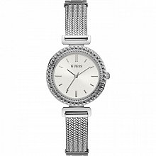 Watch for women Guess W1152L1