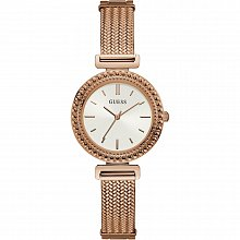 Watch for women Guess W1152L3
