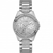 Watch for women Guess W1156L1