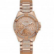 Watch for women Guess W1156L3