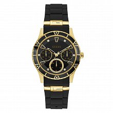 Watch for women Guess W1157L1