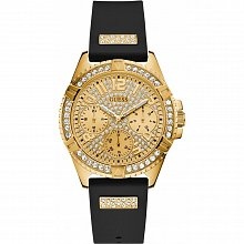 Watch for women Guess W1160L1