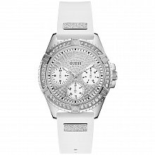 Watch for women Guess W1160L4