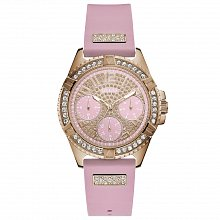 Watch for women Guess W1160L5