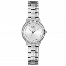 Watch for women Guess W1209L1