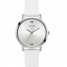 Watch for women Guess W1210L1