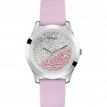 Watch for women Guess W1223L1