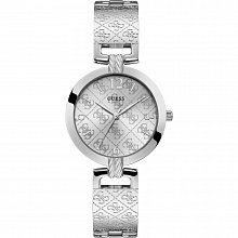 Watch for women Guess W1228L1