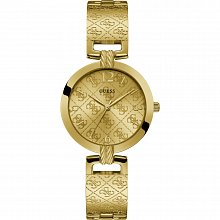 Watch for women Guess W1228L2