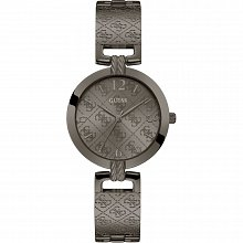 Watch for women Guess W1228L4